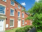 Thumbnail to rent in Carter Close, Nantwich