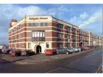 Thumbnail to rent in Fairgate House, 205, Kings Road, Tyseley, Birmingham, West Midlands