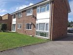 Thumbnail to rent in Vyrnwy Place, Oswestry, Shropshire