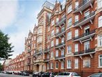 Thumbnail for sale in Earls Court, London