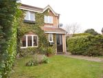Thumbnail for sale in Meadowsweet, Horsford, Norwich