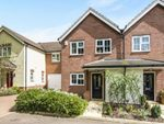 Thumbnail for sale in Crossing Road, Epping, Essex