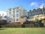 Thumbnail to rent in Alexander Gardens, Worcester Road, Malvern