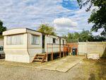 Thumbnail to rent in Whitewood Lane, South Godstone, Godstone