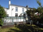Thumbnail to rent in Chatham Place, Machen, Caerphilly