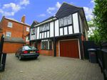 Thumbnail to rent in Windsor Road, Datchet, Berkshire