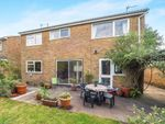 Thumbnail for sale in Coverside Road, Great Glen, Leicester
