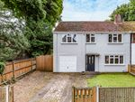 Thumbnail to rent in Drill Hall Road, Chertsey