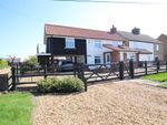 Thumbnail to rent in The Shade, Soham, Ely