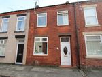 Thumbnail to rent in Henry Street, Tyldesley, Manchester