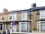 Thumbnail to rent in London Terrace, Darwen