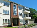Thumbnail for sale in 24-28 Bournemouth Road, Poole
