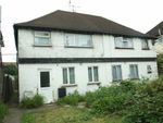 Thumbnail to rent in Sturry Road, Canterbury, Kent