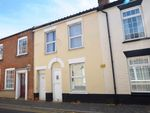 Thumbnail to rent in Aylsham Road, North Walsham