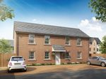 """Thumbnail to rent in """"Drayton"""" at Beggars Lane, Leicester Forest East, Leicester"""