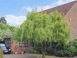 Thumbnail for sale in Highgrove Park, Maidenhead, Berkshire