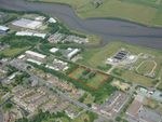 Thumbnail for sale in Coniston Road, Blyth Riverside Business Park, Blyth