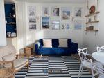 Thumbnail to rent in High Street, Rottingdean, Brighton