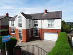 Thumbnail to rent in Main Road, Stretton, Derbyshire