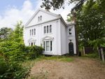 Thumbnail to rent in Forest Road East, Arboretum, Nottingham
