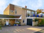 Thumbnail to rent in Thatchers Croft, Hemel Hempstead