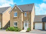 Thumbnail to rent in Jellicoe Drive, Sarisbury Green, Southampton