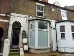 Thumbnail to rent in Mersea Road, Colchester