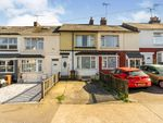 Thumbnail for sale in St. Marys Road, Gillingham, Kent