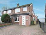 Thumbnail for sale in Singleton Grove, Westhoughton, Bolton, Lancashire