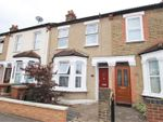 Thumbnail for sale in Palmeira Road, Bexleyheath
