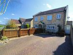 Thumbnail for sale in France Lane, Hawkesbury Upton, South Gloucestershire