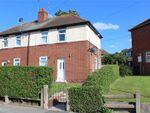 Thumbnail to rent in Thorpe Gate Estate, Thorpe Audlin, Pontefract