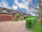 Thumbnail for sale in Spring Hill, Little Staughton, Bedford, Bedfordshire