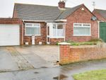 Thumbnail to rent in Mayfield Road, Huntingdon