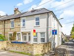 Thumbnail to rent in Bells Hill, Barnet