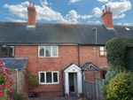 Thumbnail for sale in Salt Box Lane, Tenbury Wells