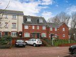 Thumbnail for sale in Lake View Court, Erdington, Birmingham