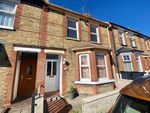 Thumbnail to rent in Dane Park Road, Ramsgate