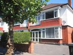 Thumbnail to rent in Craignish Avenue, London