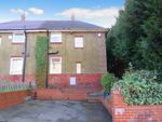 Thumbnail for sale in Morgan Avenue, Southey Green, Sheffield