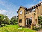 Thumbnail for sale in Mill Lane, Merstham, Redhill