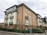 Thumbnail for sale in Roma House, Vellacott Close, Cardiff Bay