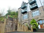 Thumbnail to rent in Mumbles Road, Swansea
