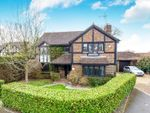 Thumbnail for sale in Blakes Way, Welwyn