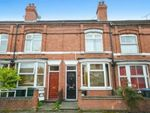 Thumbnail to rent in Dean Street, Coventry