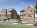 Thumbnail for sale in Crossfields, St Albans, Hertfordshire
