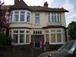 Property history Lyndhurst Drive, London E10