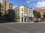 Thumbnail to rent in 179-183 Victoria Street, Belfast, County Antrim