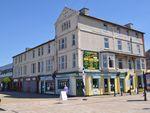 Thumbnail to rent in Marine Promenade, New Brighton, Wallasey
