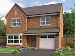 "Thumbnail to rent in ""The Ryton"" at Otley Road, Killinghall, Harrogate"